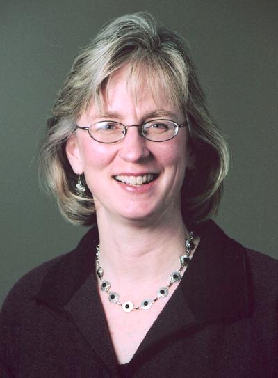 Innovative Teaching Showcase Julie Lockhart Portfolio